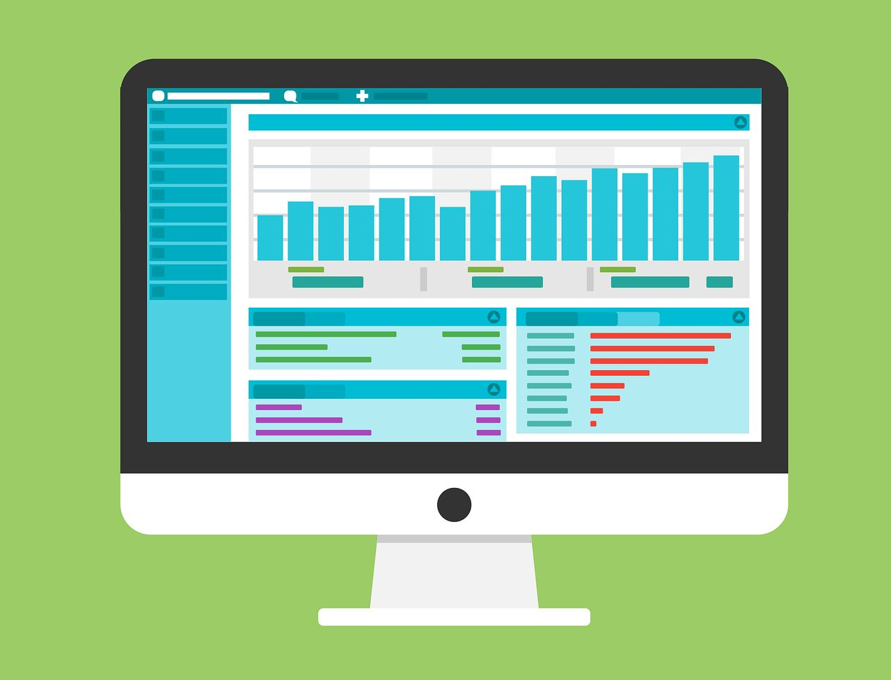 ブログやレポート作成に役立つショートカットキー