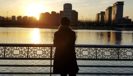 大学生は一人旅をするべき?僕がおすすめする理由や方法を紹介します