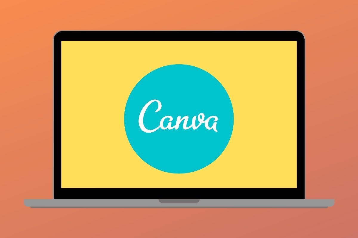 Canvaのイラスト