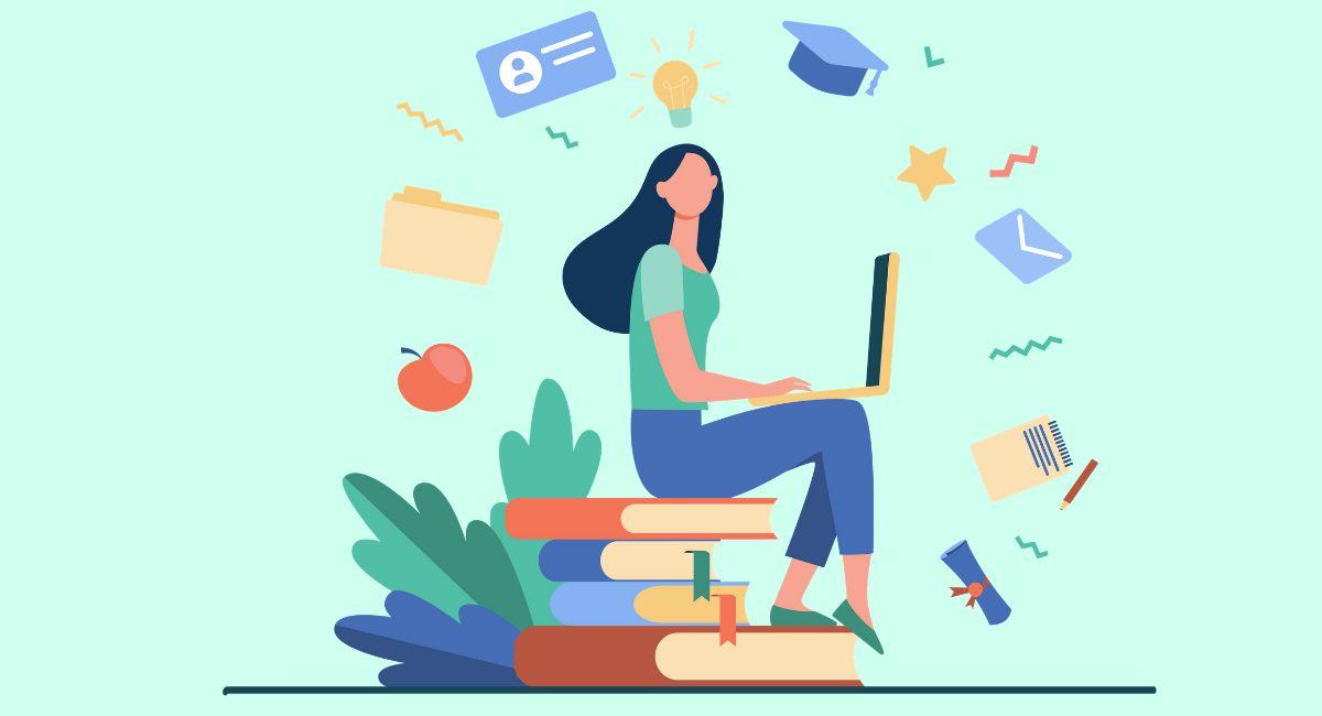 大学生にブログがおすすめな理由